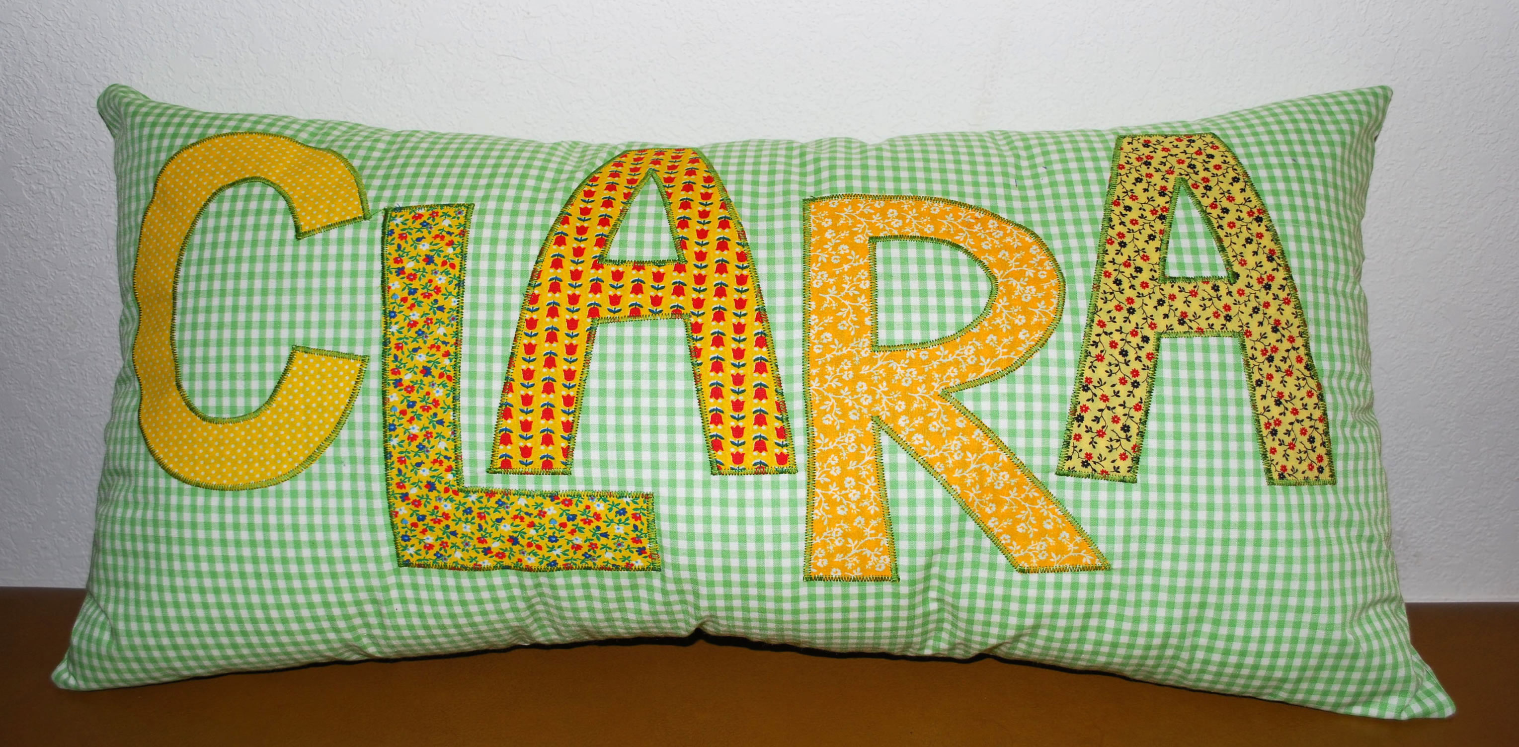 custom personalized il listing customized throw pillow pillows decorative fullxfull handmade