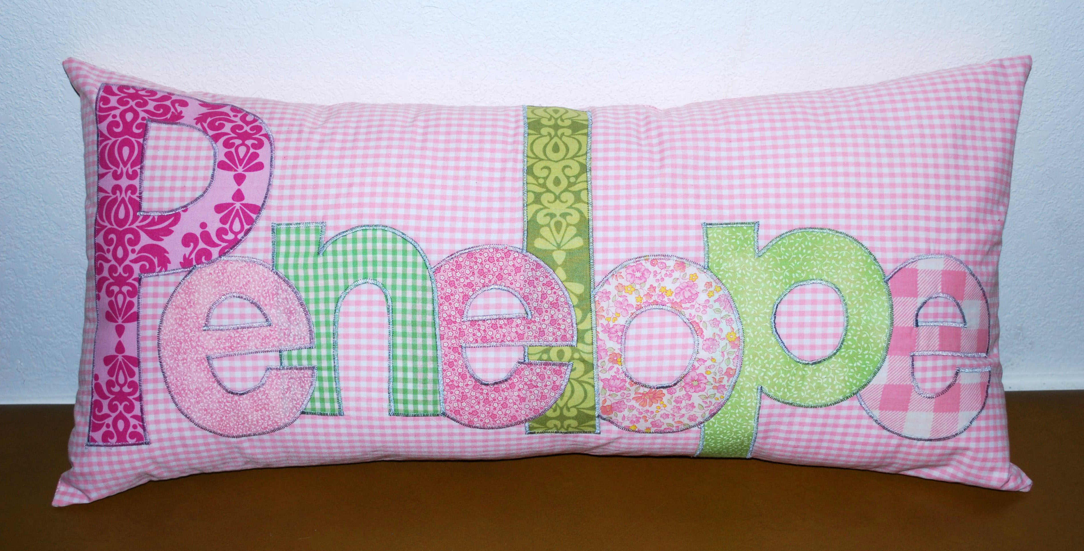 for perfect room porch pillow front pillows swing living personalized or the pin bedroom